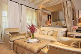 Traditional Bedroom Ideas - bedrooms interesting cool traditional bedroom designs master