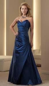 rede mode stay modish with elegant designer dresses