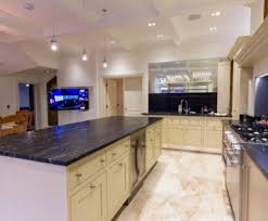 home automation lighting design winchester smart home automation and lighting design in luxury