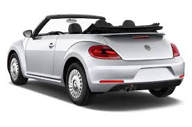 used pink volkswagen beetle 2015 volkswagen beetle reviews and rating motor trend