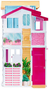 3 story house pink passport 3 story townhouse toys r us