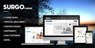 responsive magento themes the magento guide