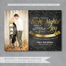 thanksgiving baby announcement ideas holiday card christmas card pregnancy announcement new baby