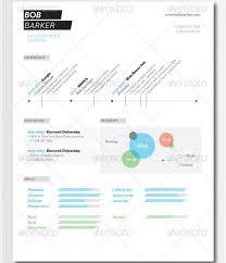 modern cv template 20 killing resume templates 2016 modern cv