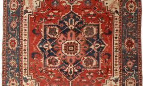 Faux Persian Rugs by Refreshing Teal And Red Area Rug Tags Teal And Red Area Rug
