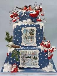 wedding cake lewis lewis of cakeavenue design in fl made an winter