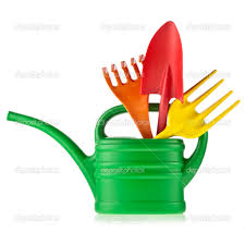 Gardening Tools by Garden Tools And Equipment Click On The Image For Additional