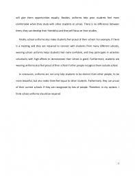 exles of high school resumes persuasive essay exle high school persuasive essay exles high