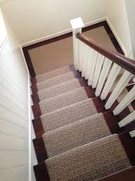 Stairs Rugs 17 Best Stair Runners Images On Pinterest Stair Runners Carpets