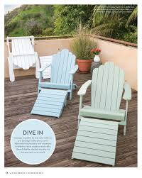 Living Spaces Chairs by Living Spaces Product Catalog Outdoor 2017 Page 38 39