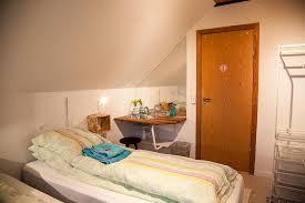 tora guesthouse tórshavn faroe islands booking com