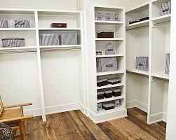 how to build walk in closet small ideas also building a bedroom how to build walk in closet small ideas also building a bedroom images