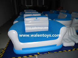 canapé gonflable piscine 5 en 1 canapé gonflable buy product on alibaba com