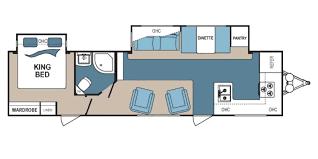 dutchmen rv floor plans 2017 dutchmen denali 350fk travel trailer wade u0027s rv in glenpool