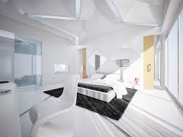Black White Kitchen Island Interior by Designs By Style 7 Black And White Kitchen Island Black U0026 White