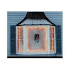 lights for windows wayfair