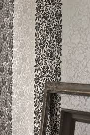 Contemporary Wallpaper 102 Best Grey Wallpapers Images On Pinterest Wallpaper Designs