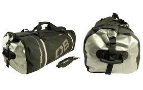 Rugged Duffel Bags Buyer U0027s Guide Best Gear Bags Carryology Exploring Better