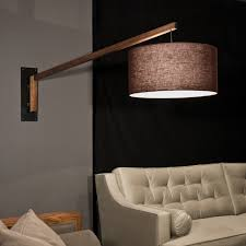hudson furniture lighting wall
