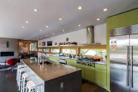 small fitted kitchen ideas kitchen fitted kitchen designs with modern kitchen design also