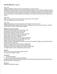 Adjunct Instructor Resume Sample by Art Instructor Cover Letter