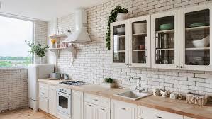 kitchen base cabinets 18 inch depth kitchen cabinet design essentials