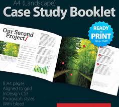 45 creative premium brochure template designs 56pixels com