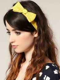 headband with bow best headband bow photos 2017 blue maize