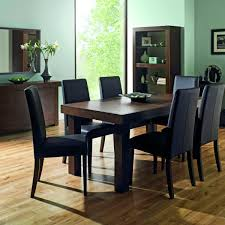 6 8 seater round dining table burnham dining table 6 8 person furniture instant home