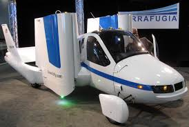 future flying cars uber u0027s new goal flying cars in less than a decade mit
