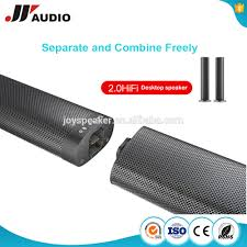 inflatable home theater system home theater system speaker dj bass speaker home theater system