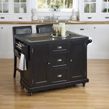 home style kitchen island kitchen islands mullet cabinet nantucket glazed home styles
