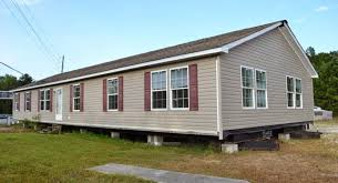 mccants mobile homes have a great line of single wide double wide modular homes mccants mobile homes 694 hwy 61 9 triple