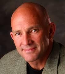 John Bench John Foley Speaker Profile U2013 Motivational Speakers Speakers Com