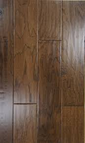 Houston Laminate Flooring Hardwood Flooring Houston High Quality Wood Floors