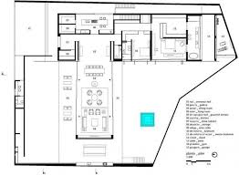 modern architecture floor plans 177 best l a y o u t p l a n images on architecture
