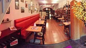 cuisine montelimar aux gourmands restaurant 8 place du marché 26200 montélimar
