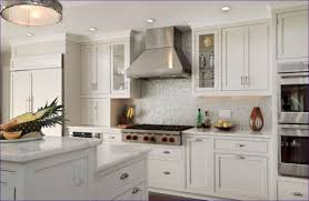 kitchen pot rack ideas kitchen room awesome oval hanging pot rack pot rack with lights