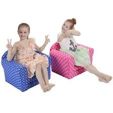 Baby Sofa Chair by Kids Baby Sofa Armrest Chair Couch Children Living Room Toddler