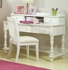 white bedroom vanity vanity table bedroom aciu club