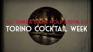 torino cocktail week 2017 official teaser youtube