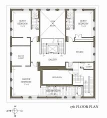 home plans with elevators house plans with elevators beautiful house plans with elevators