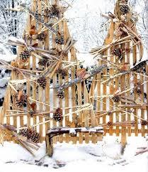 2015 wooden outdoor decoration rustic wooden