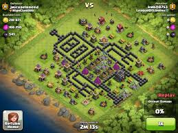 big clash of clans base 40 best clash of clans images on pinterest videogames base and