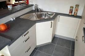 cuisine angle cuisine en angle cuisine avec evier d angle 108 meubles dangle 1