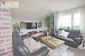 Das Wohnzimmer Wiesbaden Adresse Wohnung Zum Kauf In Lauffen Am Neckar Beliebt Behaglich