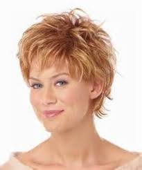 haircuts for women over 50 with thick hair gallery short haircuts for thick hair over 50 black hairstle