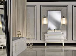 Bathroom Vanity Furniture 12 Best Oasis Images On Pinterest Bath Vanities Bathroom