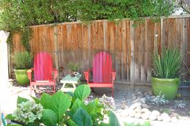 Landscape Ideas For Backyards Easy Landscaping Ideas Low Maintenance Yard Landscaping With Rocks