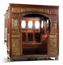 armoire furniture sale chinese furniture for sale foter